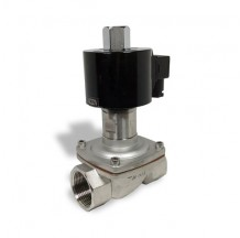 Электромагнитный клапан SM55646S DN 32