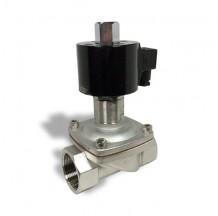 Электромагнитный клапан SM55647S DN 40