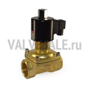 Электромагнитный клапан SM55647 DN 40