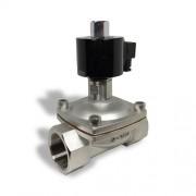 Электромагнитный клапан SM55648S DN 50
