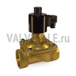 Электромагнитный клапан SM55648 DN 50