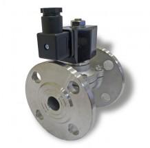 Электромагнитный клапан SM72051 DN 20