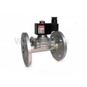 Электромагнитный клапан SM72052 DN 25