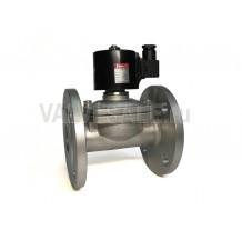 Электромагнитный клапан SM72054 DN 40