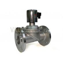 Электромагнитный клапан SM72056 DN 65
