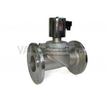 Электромагнитный клапан SM72057 DN 80