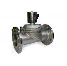 Электромагнитный клапан SM72058 DN 100