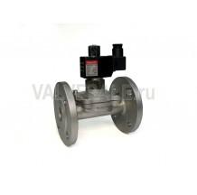 Электромагнитный клапан 24 вольта SM72072