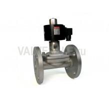 Электромагнитный клапан 12 вольт SM72073