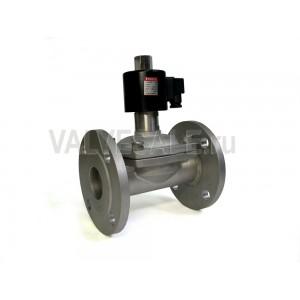 Электромагнитный клапан 24в SM72075