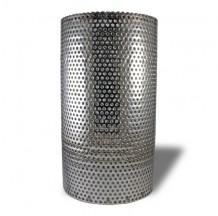 Фильтрующий элемент (сетка) F1050300
