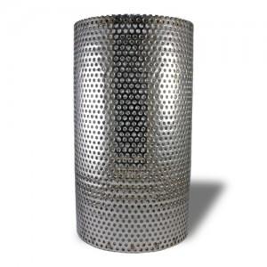 Фильтрующий элемент (сетка) G1025250