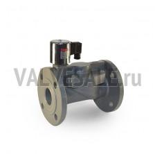Электромагнитный клапан HF65022 DN 50