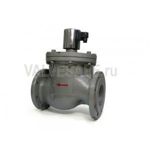 Электромагнитный клапан HF67527 DN 150