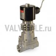 Электромагнитный клапан HX55713 DN 15