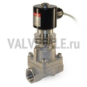 Электромагнитный клапан HX55714 DN 20