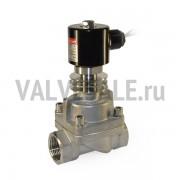 Электромагнитный клапан HX55715 DN 25