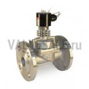 Электромагнитный клапан HX55716F DN 32