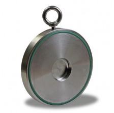 Обратный клапан межфланцевый однодисковый OLN14065