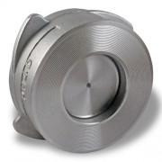 Обратный клапан межфланцевый тарельчатый OPN24050