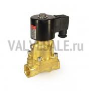 Электромагнитный клапан SA55763 DN 15