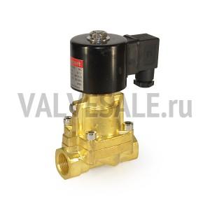 Электромагнитный клапан SA55762 DN 10