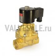 Электромагнитный клапан SA55764 DN 20