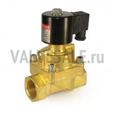 Электромагнитный клапан SA55765 DN 25