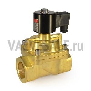Электромагнитный клапан SA55766 DN 32