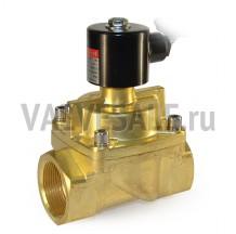 SA5576 Поршневые клапаны DN15-50 Нормально-Закрытые