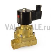 SA5578 Поршневые клапаны DN15-50 Нормально-Открытые