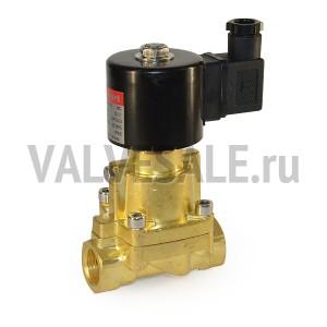 Электромагнитный клапан SA55784 DN 20