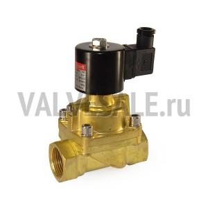 Электромагнитный клапан SA55785 DN 25