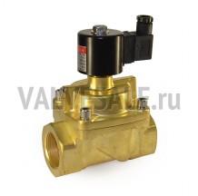 Электромагнитный клапан SA55786 DN 32