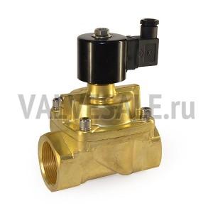 Электромагнитный клапан SA55787 DN 40