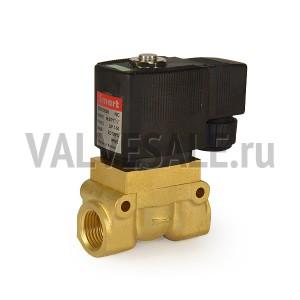 Электромагнитный клапан SB55926 DN 15