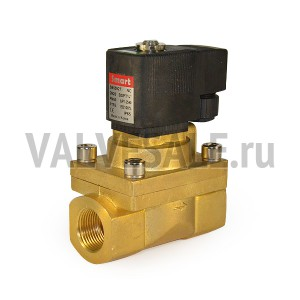 Электромагнитный клапан SB55927 DN 20