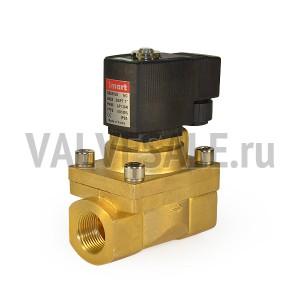 Электромагнитный клапан SB55928 DN 25