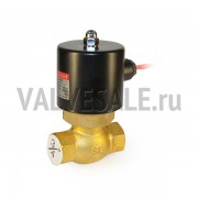 Электромагнитный клапан SL55752 DN 20