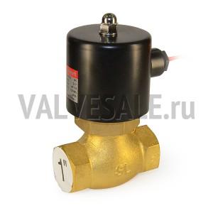 Электромагнитный клапан SL55753 DN 25