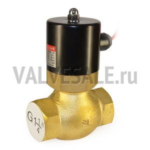 Электромагнитный клапан SL55754 DN 32
