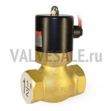 Электромагнитный клапан SL55755 DN 40