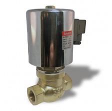 Электромагнитный клапан SL55951 DN 15
