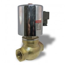 Электромагнитный клапан SL55952 DN 20