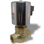 Электромагнитный клапан SL55953 DN 25