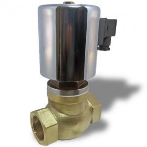 Электромагнитный клапан SL55954 DN 32