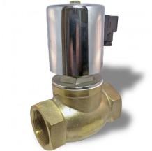 Электромагнитный клапан SL55956 DN 50