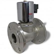 Электромагнитный клапан SL75555F DN 40