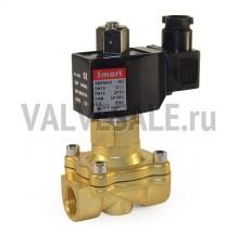 Мембранный электромагнитный клапан SM5564