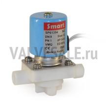 SP6135 Мини-клапаны DN3-8